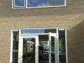 van-raam-naar-openslaande-deuren